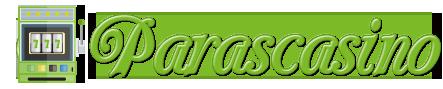 Parascasino.net